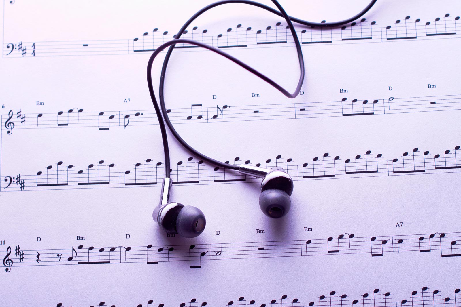 stockvault-music141850